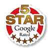Drive Smart Finance is a 5-Star Google rated company